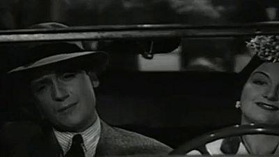 La noche del cine espa�ol - 1947