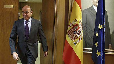 El FMI mejora sus previsiones económicas para España a pesar de la 'incertidumbre' política
