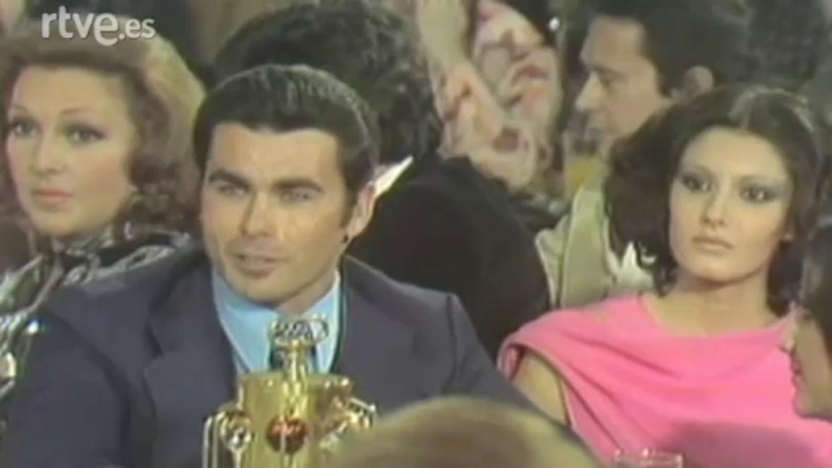 Esta noche fiesta - 29/03/1977