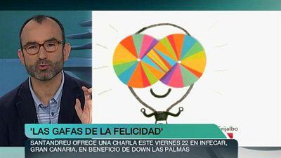 + Canarias - 20/01/2016