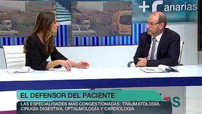 + Canarias - 21/01/2016