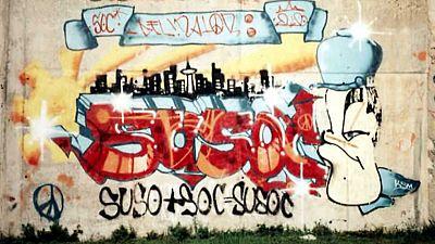 Ritmo Urbano - Capítulo 55 - Ver ahora