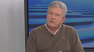La Entrevista de Canarias - 24/01/2016