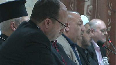 Medina en TVE - Un Islam abierto - ver ahora
