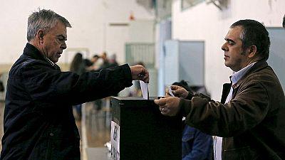 Más de 9,7 millones de portugueses están llamados a las urnas para elegir a su presidente