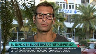 + Canarias - 25/01/2016