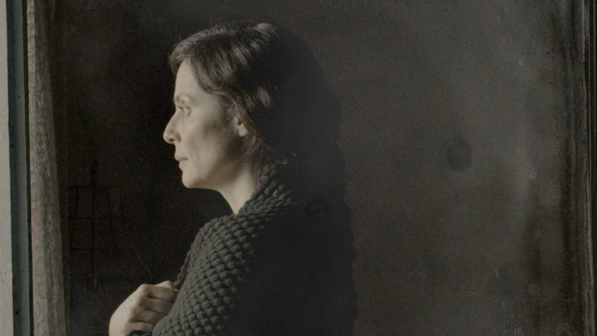 Estreno del cortometraje 'El pozo', en Madrid