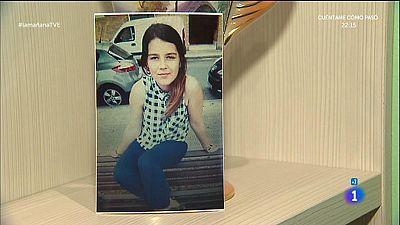 Menor desaparecida en Lleida