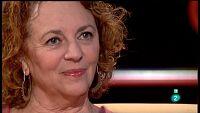 "Atenci�n Obras - Gloria Mu�oz  estrena ""La respiraci�n"" de Alfredo Sanzol"