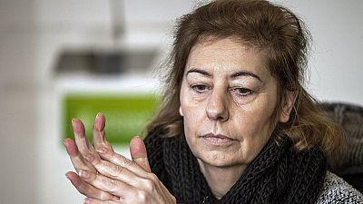 Reabierto el caso de Diego, el niño que se suicidó en Madrid por presunto acoso escolar