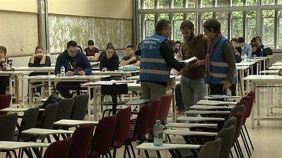 Telecanarias - 31/01/2016