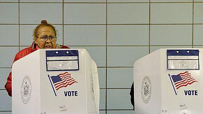 Los hispanos reclaman su sitio en los caucus de Iowa