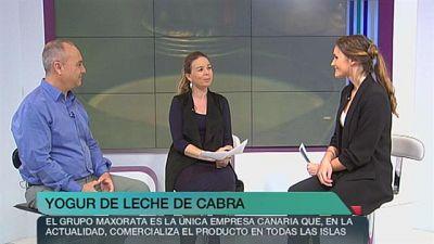 + Canarias - 02/02/2016
