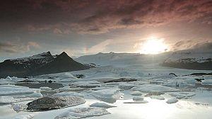 Cómo el clima determinó la Historia: 2ª parte