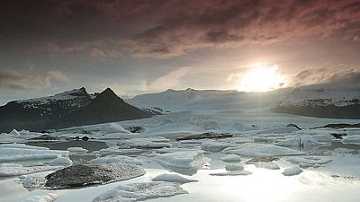 Documenta2 - C�mo el clima determin� la Historia: 2� parte - ver ahora