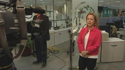 Telecanarias - 03/02/2016