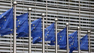 Bruselas cree que España no cumplirá el objetivo de déficit y alerta de la incertidumbre política