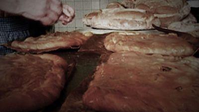 En busca del mejor pan del Bierzo