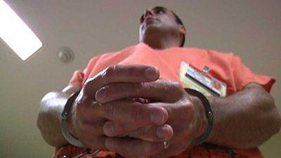 El Tribunal Supremo de Florida anula la sentencia de muerte contra el español Pablo Ibar