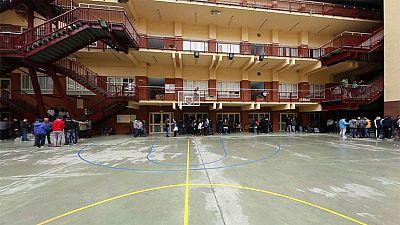 Un juez de Barcelona investiga a un exprofesor de un colegio por presuntos abusos sexuales a alumnos