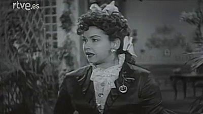 La noche del cine espa�ol - M�s de 1947