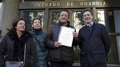 El PP denuncia a la concejala de cultura de Madrid por el espectáculo de títeres