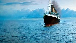 Salvar el Titanic (2)