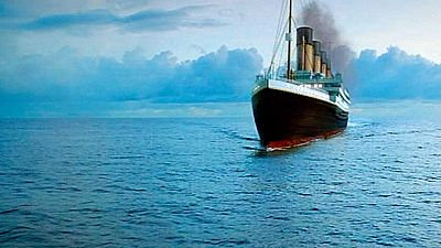 Documenta2 - Salvar el Titanic (2) - Ver ahora