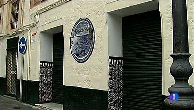 Una intoxicación alimentaria en un bar de Cádiz afecta a más de 80 personas en tres provincias