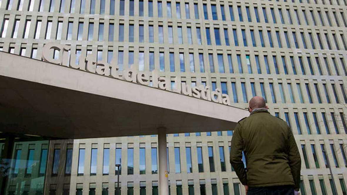 Nuevas denuncias de presuntos abusos sexuales en los Maristas de Barcelona apuntan a cinco profesores