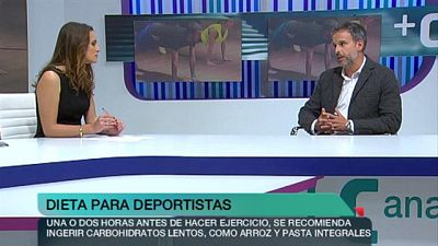 + Canarias - 10/02/2016