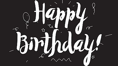 La canción más famosa del mundo 'Happy Birthday' podría pasar a ser de dominio público