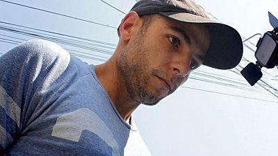 La fiscal dice que la instrucción indica que Morate participó solo en el asesinato del doble crimen de Cuenca