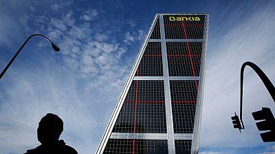 Saber el estado procesal en el que se encuentra cada inversor, clave para tomar una decisión sobre la propuesta de Bankia