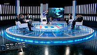 El debate de La 1 - 17/02/16 - ver ahora