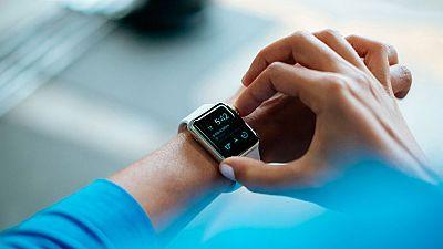 Las principales marcas enseñarán sus últimos modelos en el Mobile World Congress