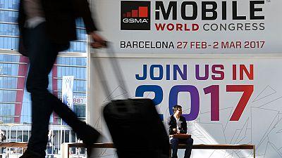Colau garantiza la continuidad del Mobile World Congress en Barcelona