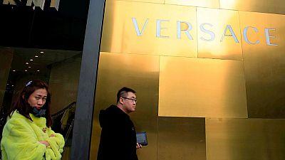 Pekín desbanca a Nueva York como la ciudad del mundo con mayor número de multimillonarios