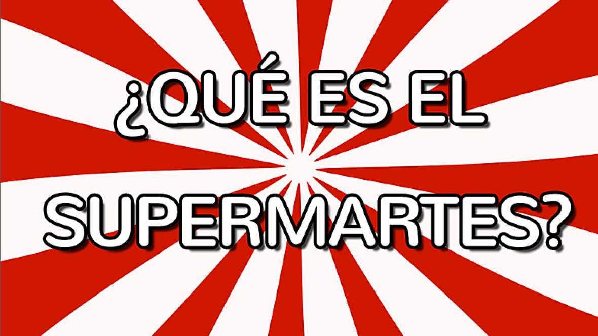 Las elecciones primarias en Estados Unidos están a punto de llegar a su ecuador y el SuperMartes será una fecha clave en cuanto a la elección de los nominados para luchar por la Casa Blanca. Pero, ¿sabes qué es el SuperMartes?
