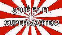 Las elecciones primarias en Estados Unidos est�n a punto de llegar a su ecuador y el SuperMartes ser� una fecha clave en cuanto a la elecci�n de los nominados para luchar por la Casa Blanca. Pero, �sabes qu� es el SuperMartes?
