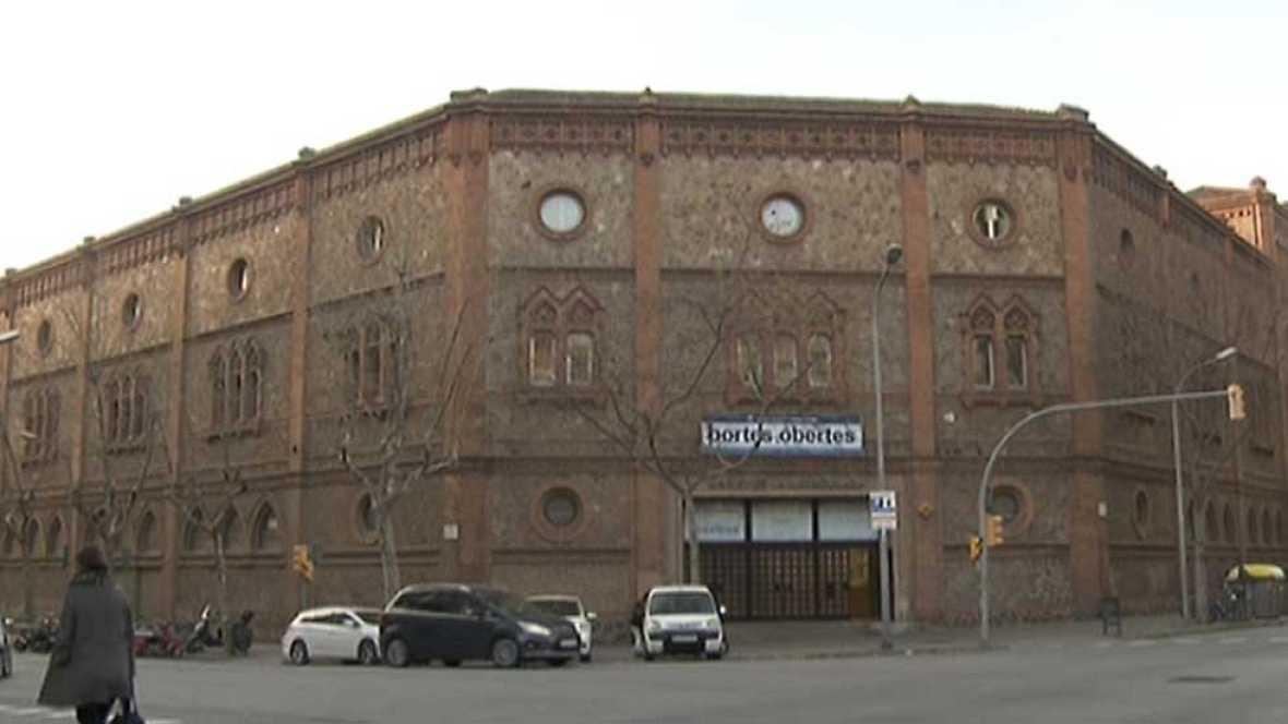 Nuevas denuncias contra un exprofesor de otro colegio de los maristas en Barcelona