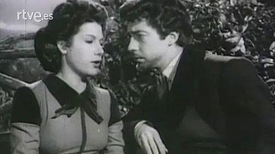 La noche del cine espa�ol - 1948