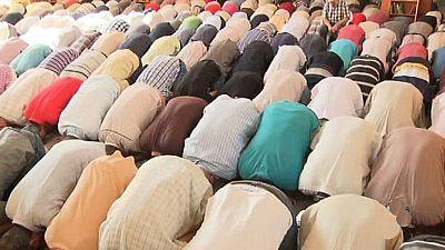 Medina en TVE - El movimiento asociativo islámico en Valencia - Ver ahora