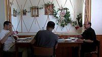 Pueblo de Dios - La iglesia necesitada de Albania - Ver ahora