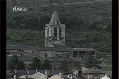 Arxiu TVE Catalunya - Catalunya avui - 21/06/2002