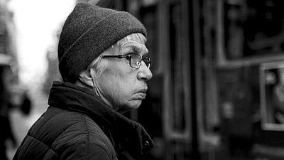En Portada - Avance: 'La crisis tranquila'