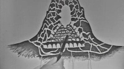 El planeta azul - Los secretos del termitero