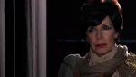 Fragmento del documental 'Concha Velasco, memoria viva'