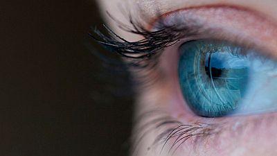 Se celebra el Día Mundial del Glaucoma