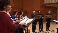 Los conciertos de La 2 - Ciclo Radio Cl�sica (M�sica Espa�a Virreinal) - Ver ahora